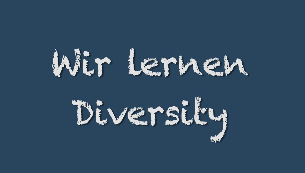 wir-lernen-diversity